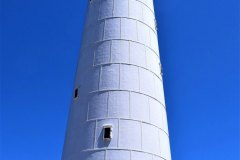 6-KOMMETJIE-LIGHTHOUSE