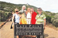 9-CAPE-POINT-LIGHTHOUSE