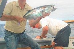 4-DEEP-SEA-FISHING-