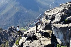 5-ABSAIL-TABLE-MOUNTAIN-