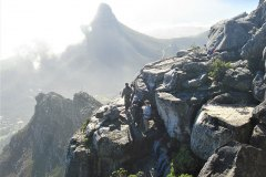 6-ABSAIL-TABLE-MOUNTAIN-