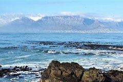 8-FROM-ROBBEN-ISLAND
