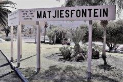 3-MATJIESFONTEIN
